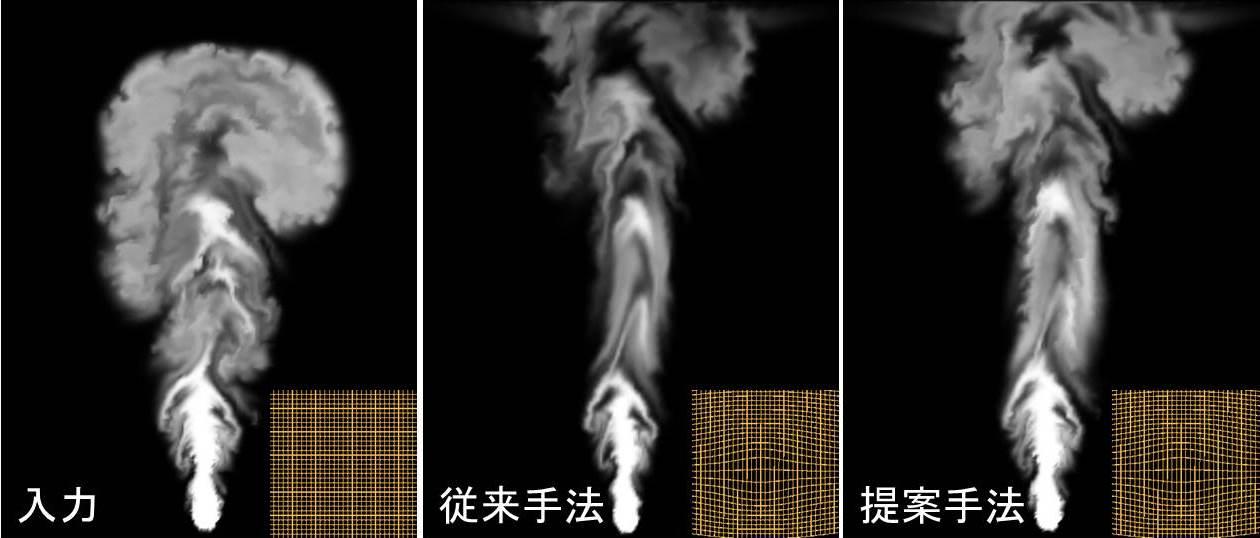 https://cgvi.jp/vc2018/img/posters/VC_2018_image_58.jpg